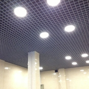 LED Surface Round Panel Series