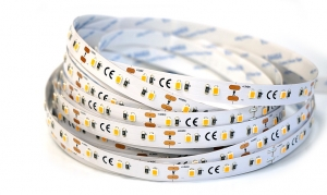 LM-STX2835 Commercial Grade LED Strip|||